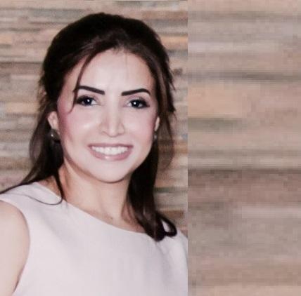 Manar Almoneef