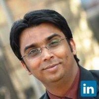 Ankur Jaiswal