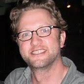 Craig Boardman