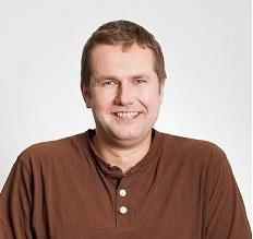 Artur Czartoryski