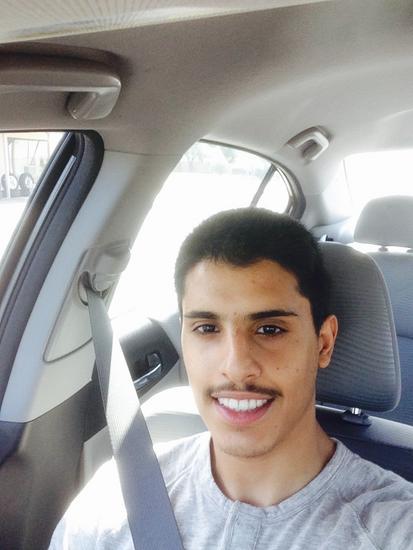 Abdulaziz Alomran
