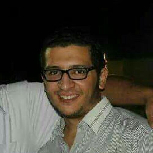 AbdulRuhman Al Aboudi