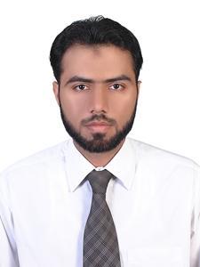 Muhammad Haseeb  Jawed