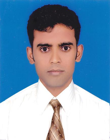Md. Abu  Yusufe