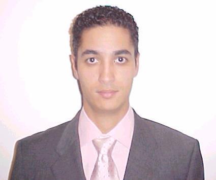 Rafael Enrique Cobeña Piñero