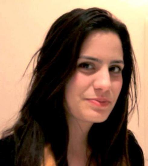 Hiba Rammeh