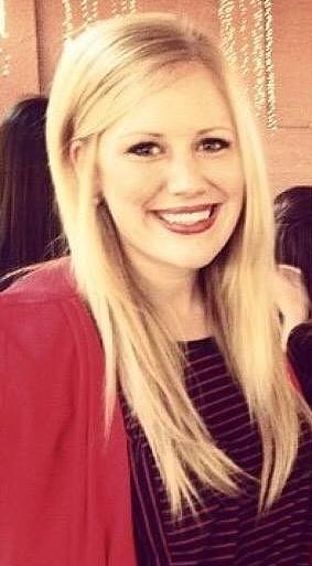 Lauren Schmitt