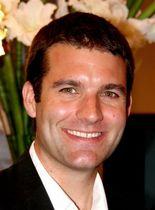 Antoine L Amarche