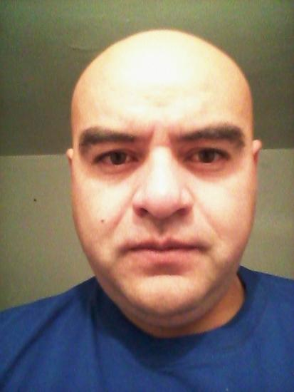 Rodrigo gallardo Jimenez