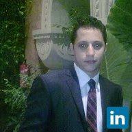 Ibrahim Askar