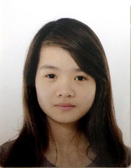 Ha Linh Nguyen
