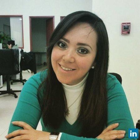 Claudia Marlen Pérez Franco