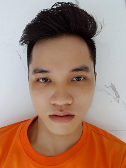 Lê Duy Khánh