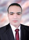 RamyAli darder
