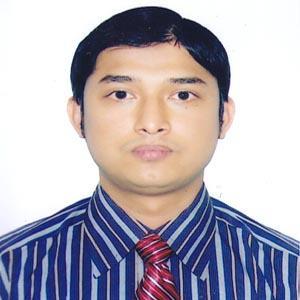 Mohammad Ibnul  Hasan