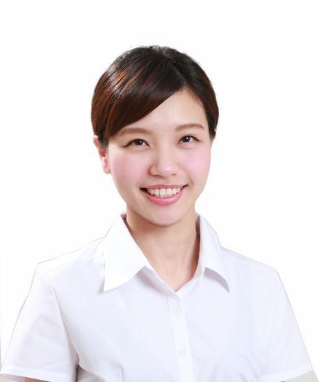 Ya-Wen Cheng