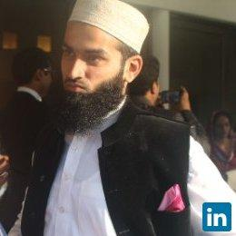 Syed Mohammad Arsalan Junaid