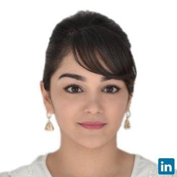Rawan Bibi