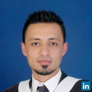 Mohammad Wassas