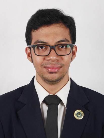 Iqbal Ibrahim