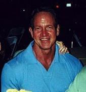 Clark Jackson