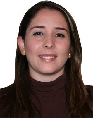 Marcela Patiño Espinal