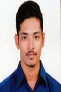 Bhushan Pophale