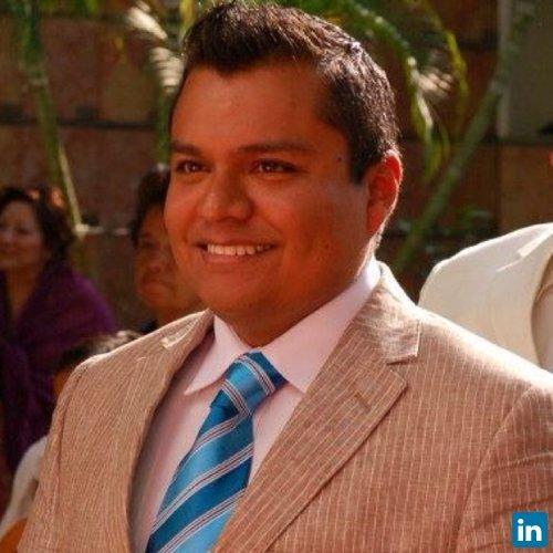 Eddie Aguilera Garcia