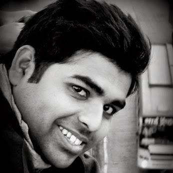 Arvind Sonawane