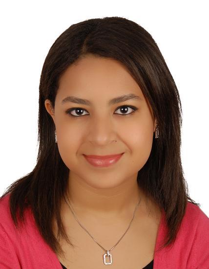 Mariya El Mosleh