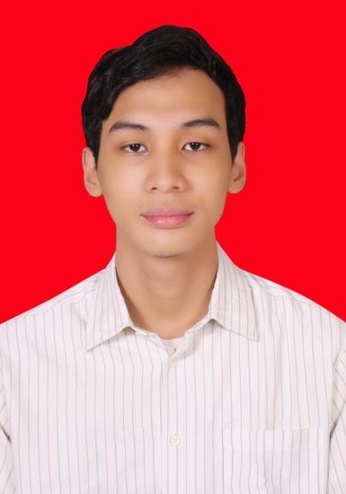 Adimas Damar