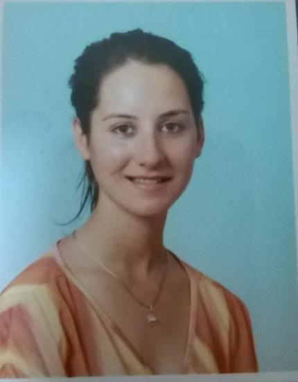 Martina Malheiro