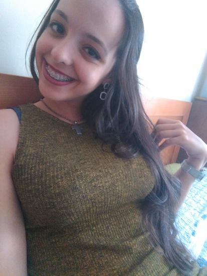 Carina Gonçalves  Ferreira
