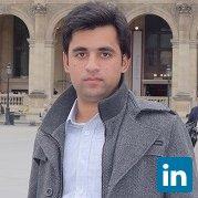 Sohaib Iqbal