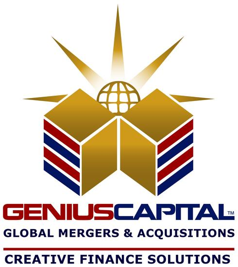 GLOBAL MERGERS &