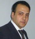 Habib Rahman Amin