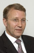 Torben Grodt Petersen