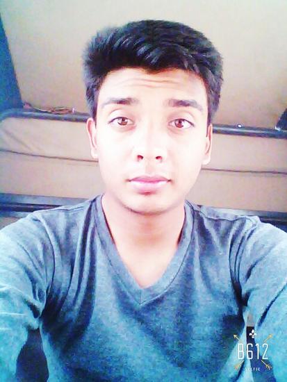 Saad Ahmed Siddiq