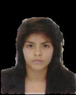 Angélica María  Fajardo Camargo