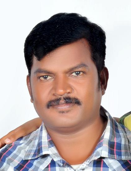 Subash Kalian