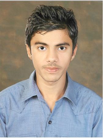Fawad Hussain Channa