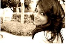 Niranjana Kumar