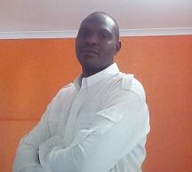 ENiola Ogunseye