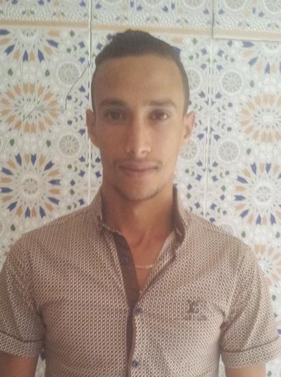 Ayoub Ryad
