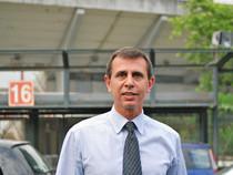 Marco Del Grande