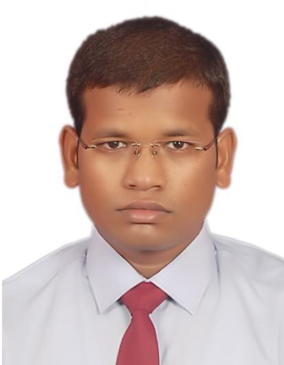 Harishankar   Kumar
