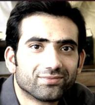 Nouman Rashid
