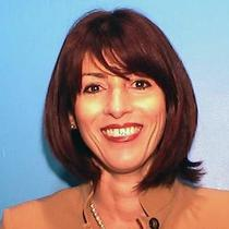 Nicola Soares