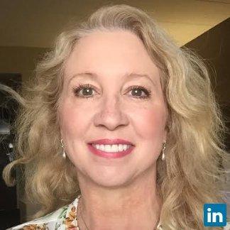 Teresa Ansell, MBA