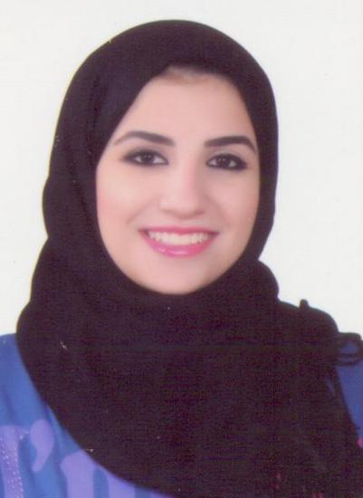 Gehad Ammar